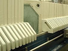 Custom Filtration Rope