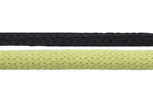 Custom Kevlar High Temperature Cord