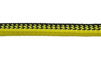Custom Square Rope