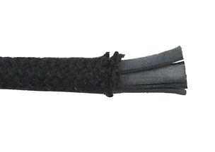 Custom Heat Resistant Bungee Cord