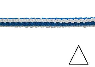 Custom Triangular Shaped Rope