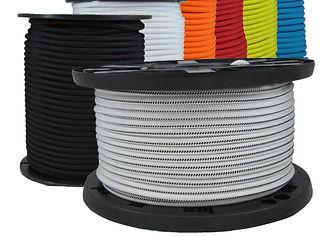 Custom Bungee Cords
