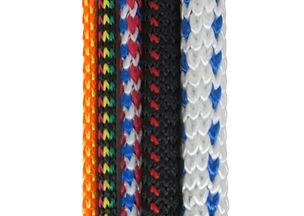 Custom Rope