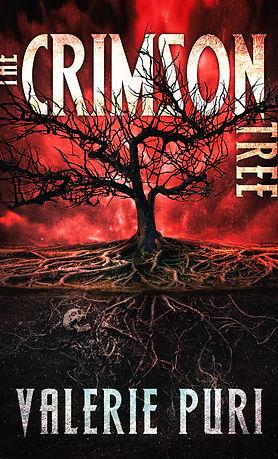 Crimson Tree2.jpg