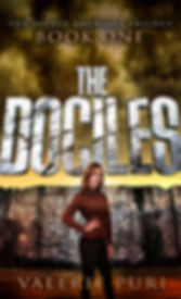 The Dociles