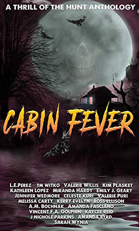 TOTH Cabin Fever Cover.jpg