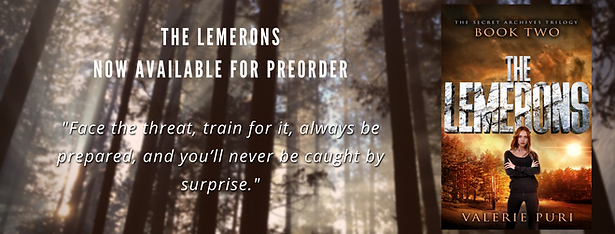 The Lemerons Preorder Banner.png