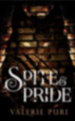 SpiteAndPride-ebook-web.jpg