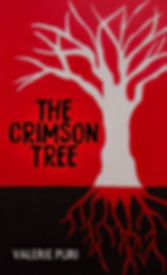 The Crimsn Tree