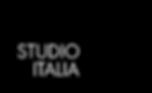 studioITALIA_logo.png