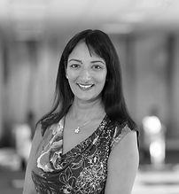 Lifestyle Medicine - Dr Angela Goyal