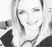 Lifestyle Medicine - Dr Liza Thomas-Emrus
