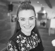 Lifestyle Medicine - Dr Sophie Newton