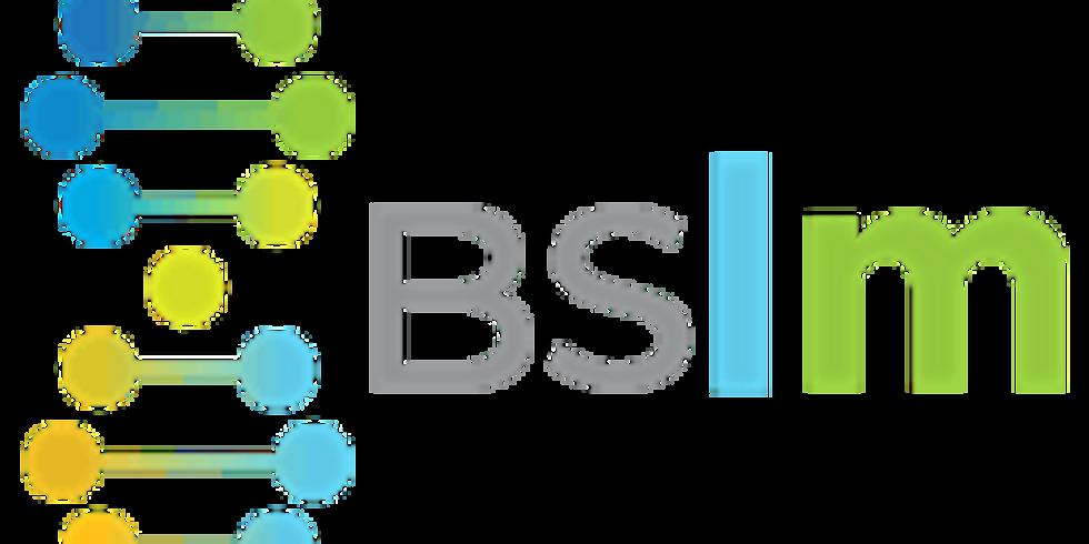 Manchester & North West BSLM Regional Meeting