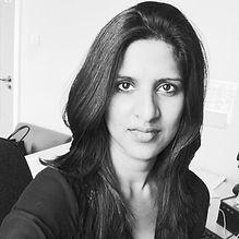 Lifestyle Medicine - Dr Pratima Singh