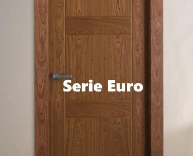 euro_ico