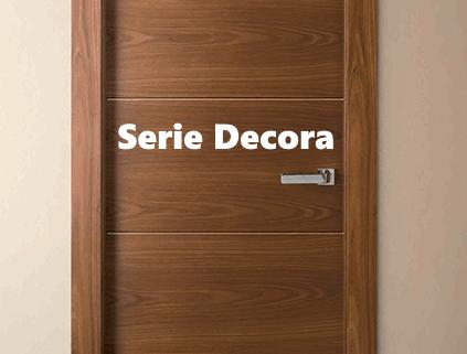 decora_ico
