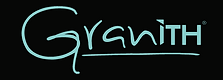 granith.png