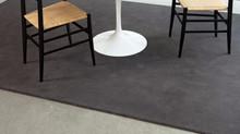 FEMUCE y nuestras alfombras