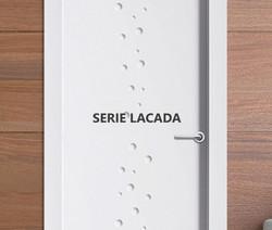 lacada_ico