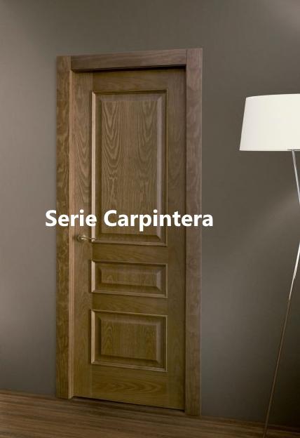 carpintera_ico