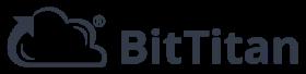 bittitan1.png