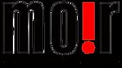 Moir logo.png