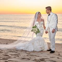190421-850_4712 Weddings-© Reid Harrison