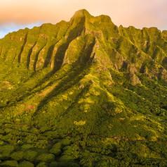 Travel Photography - Hawaii
