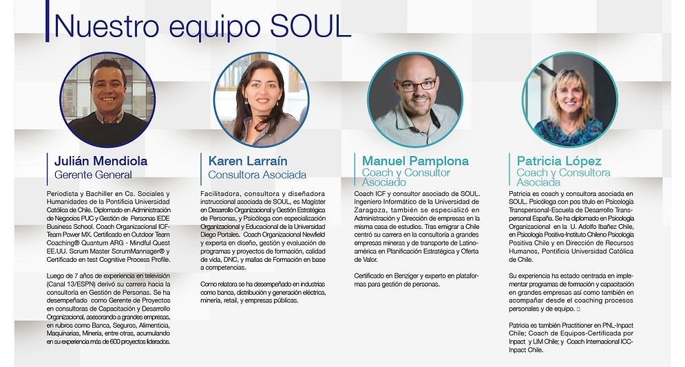 6_Equipo Soul-01.png