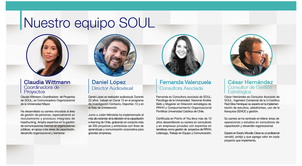 6_Equipo Soul-02.png