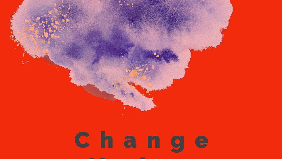 Change Maker for BIPOC Educators - 4 weeks, April 3-24, 2021