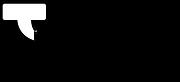 TTFC_Logo_FINAL - no background.png