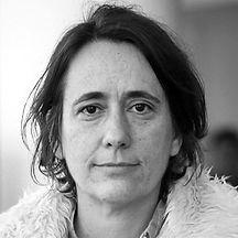 Bárbara Alvarez
