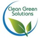 clean green solutions.jpg