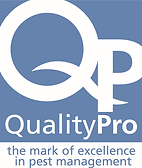 qualitypro-pms646.jpg.png