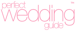Perfect-Wedding-Guide-Logo-Pink-1.png