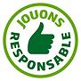 logo jeux.png