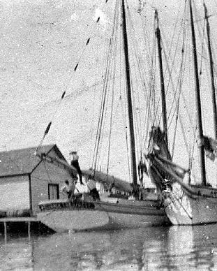 Schooners Cortez Docks.png