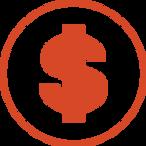dolar-icon-2.png