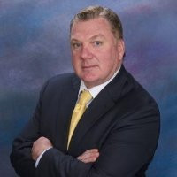 CalTier Welcomes James Jones as Strategic Advisor!