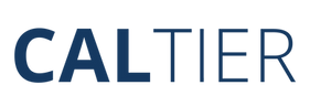 CALTIER PRIMARY LOGO 1 - ALL BLUE.png