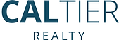 CalTier-Realty-Fund-Logo-Teal-1.png