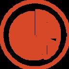 portfolio-icon-2.png