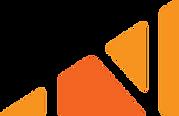 NDTCO-Logo@2x.png
