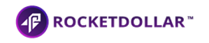 rd-horizontal-logo+wordmark-fullcolor.pn