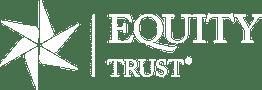 5c1bb393-logo-equity-trust-2x_107a02i000