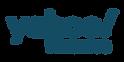 Yahoo_Finance_Logo_colorized.png