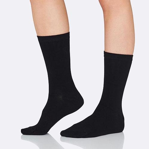 Women's Organic Bamboo Socks