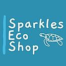 Sparkles Eco Shop